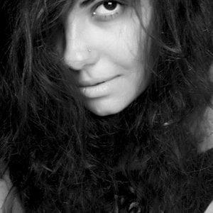 Profile picture for Ornella Sole