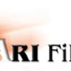 ARIfilms