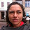 Fernanda Trevellin