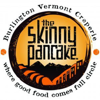 Skinny Pancake Adventures