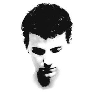 Profile picture for Ernst Erik Wolzak