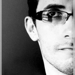 Profile picture for Heriberto Estolano
