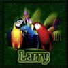 Larry J~