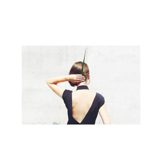 Profile picture for Ana-Maria Grigoriu