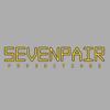 Sevenpair Productions