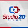 Studio20 Films