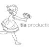 TIA Productions