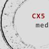 CX5 Media