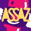 Festa Assaz