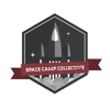 Space Camp Collective
