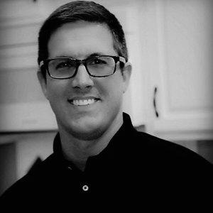 Profile picture for Chad Hambrick