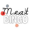 Meat Bingo