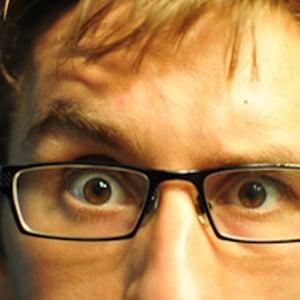 Profile picture for Jake Dobush