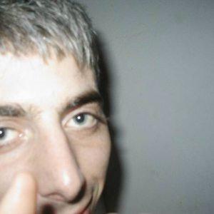 Profile picture for alejandro beresi