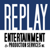 Replay Entertainment
