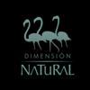 Dimension Natural
