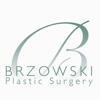 Brzowski Plastic Surgery