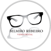 Belmiro Ribeiro - video