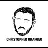 Christopher Orangeo