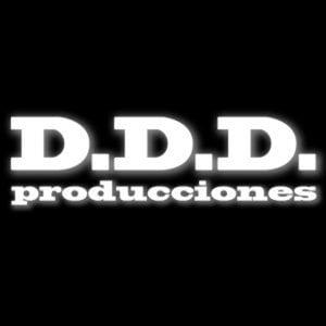 Profile picture for D.D.D. Producciones