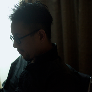 Profile picture for 林欣傑 Keith Lam