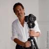 Jorge Goenaga Cine de bodas