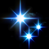 SparkleMasters