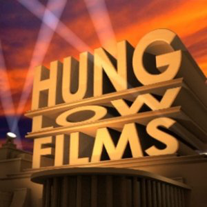Profile picture for Hung Low Films