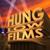 Hung Low Films