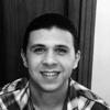 Mahmoud Anwar