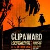 CLIPAWARD Kurzfilmfestival