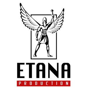 Profile picture for Etana Productions