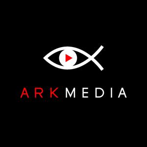 Profile picture for Arkmedia