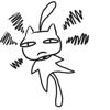 lader rabbit