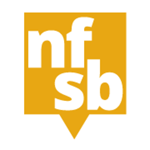 Profile picture for nfsb.me