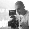 Cameraman Kiev