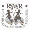 Right Sharing of World Resources