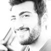 Mehmet Melih Çelik