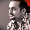 Maher Ghanem