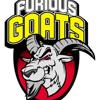 FuriousGoats