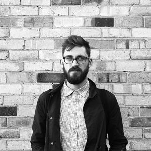 Profile picture for Glenn Hatton