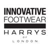 Harrys of London
