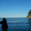 Coastal Watershed Institute