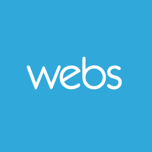 Profile picture for Webs, Inc.