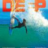 DEEP Surf Magazine