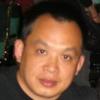 shanghaivlog