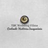 T&C Wedding Films
