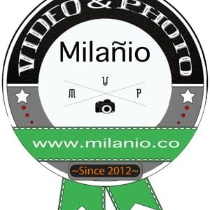 Profile picture for Milanio