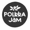 Polkka Jam
