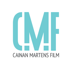 Profile picture for Cainan Martens